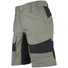 24-7 Series Xpedition Shorts