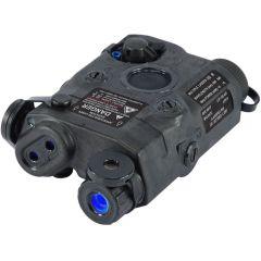 ATPIAL-C Class 1/3R IR Laser