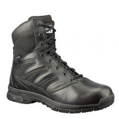 Force 8-inch Waterproof Duty Boots