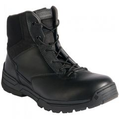 6-inch Side-Zip Duty Boot