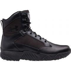 Stellar Tactical Boots