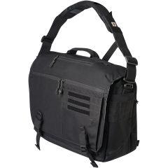 Ascend Messenger Bag