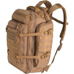 Specialist 3 Day Backpack