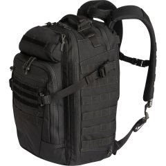 Specialist 1 Day Backpack