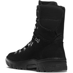 Wildland 8-inch Tactical Firefighter Boot