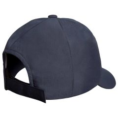 B.Dry Adjustable Cap