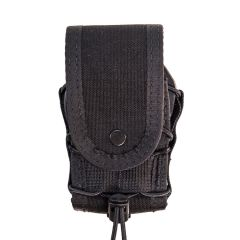 Covered TACO MOLLE Handcuff Pouch