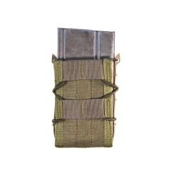 Rifle TACO LT Belt Pouch