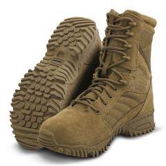Foxhound SR 8-inch Boots
