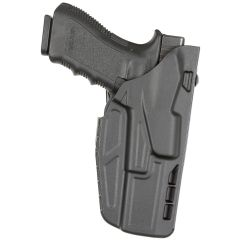 Model 7377 7TS ALS Concealment Belt Slide Holster