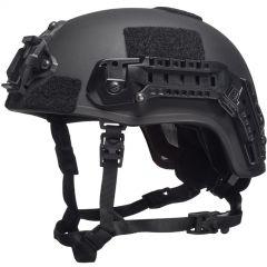 AMP-1TP Level IIIa VPAM Ballistic Helmet