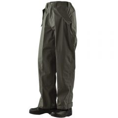 H20 Proof ECWCS Trousers