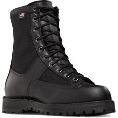 Acadia 8-inch Gore-Tex Boots for Women