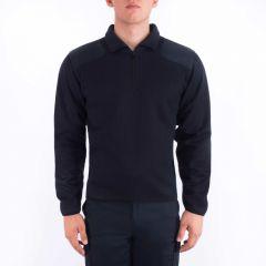 Softshell 1/4 Zip Fleece Pullover