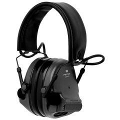 3M Peltor SWAT-TAC VI NIB Hearing Defender