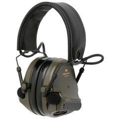 3M Peltor ComTac VI NIB Hearing Defender