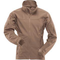 24-7 Tactical Softshell Jacket