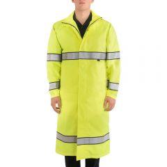 B.Dry All Purpose Raincoat