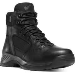Kinetic 6-inch Gore-Tex Boots
