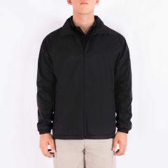 I.D. Jacket