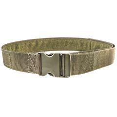 HSGI Duty Belt