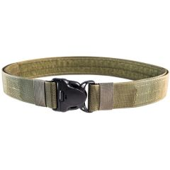 HSGI Cop Lock Duty Belt
