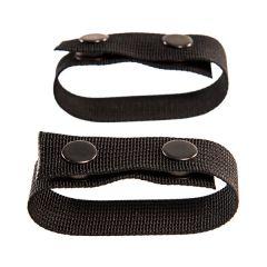 HSGI Duty Belt Keepers - 2 Pack