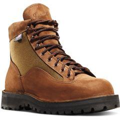 Danner Light II Hiking Boot for Women