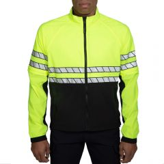 Tech Lite Bike Jacket