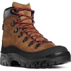 Crater Rim Hiking Boot