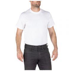 Utili-T 3-Pack Short Sleeve Tee