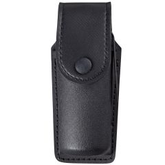 Model 40 Tactical Carry Distraction Device Holder