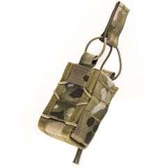 Single 40MM MOLLE TACO Pouch