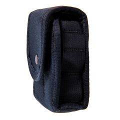Duty Covered TACO Handcuff Pouch