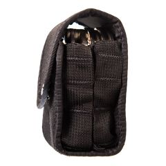 Duty Covered TACO Double Handcuff Pouch