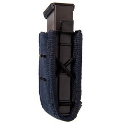 Duty TACO Pistol Mag Pouch