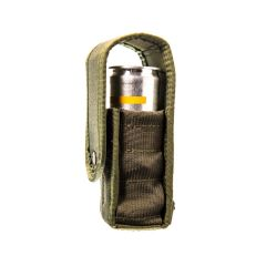 Duty Smoke Grenade Universal Mount Pouch