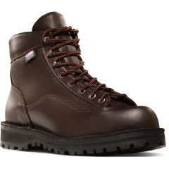 Explorer 6-inch Boots for Women