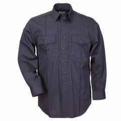 Station Class-B Long Sleeve Shirt