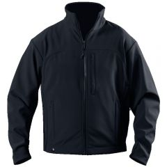 Softshell Fleece Jacket