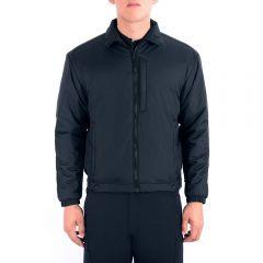 Superloft Jacket