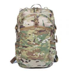 48 Hour Assault Pack