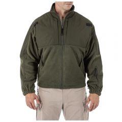 Tactical Fleece