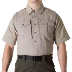 Class B Uniform Outer Carrier