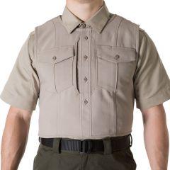 Class A Uniform Outer Carrier