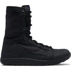 Tachyon 8-inch Boots