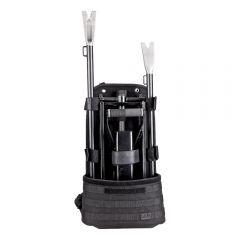 Heavy Breacher Kit