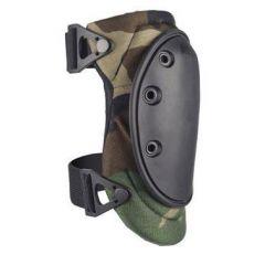 AltaFLEX Knee Protectors
