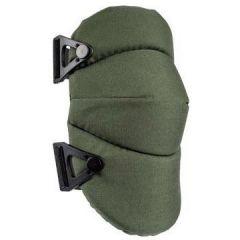AltaSOFT Knee Protectors