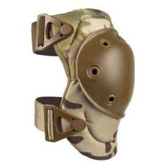 AltaPRO S Knee Protectors